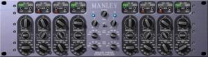 equalizer mastering hangstúdió
