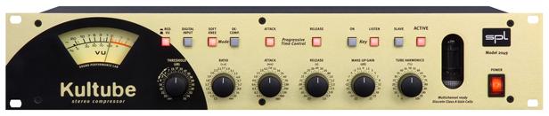 kompresszor mastering