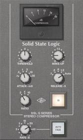 mastering kompresszor hangstúdió keverés