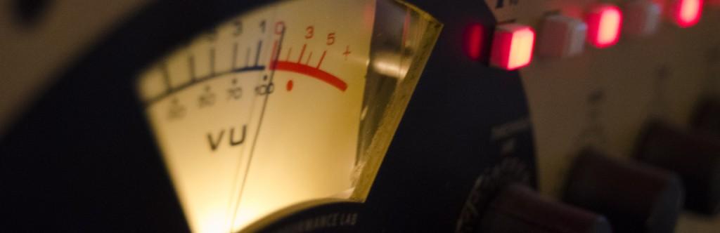 Kultube kompresszor dinamika outboard mastering hangstúdió